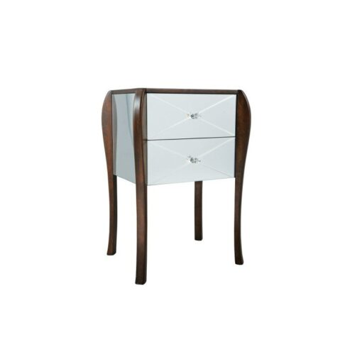 Charlston Side Table