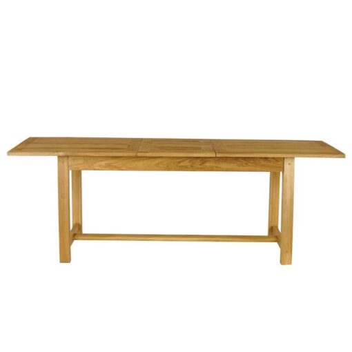 Milton Extending Dining Table