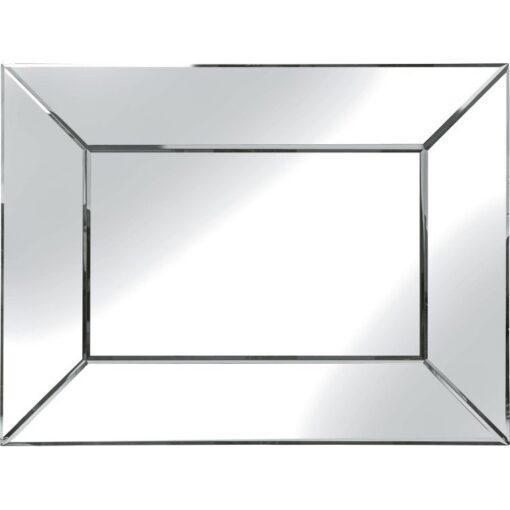 Gatsby Mirror Rectangular Mirror