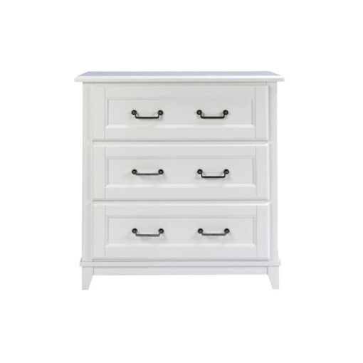 Devon Chest of 3 Drawers