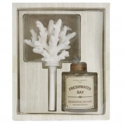 Freshwater Bay Coral Diffuser