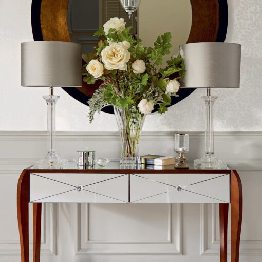 Charlston Console Table