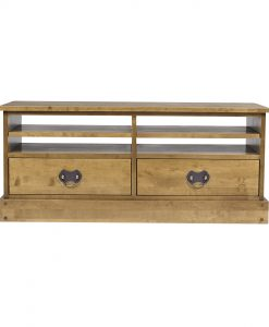 Garrat Honey Media Unit