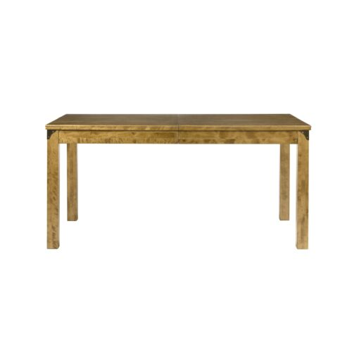 Balmoral Honey Extending Dining Table