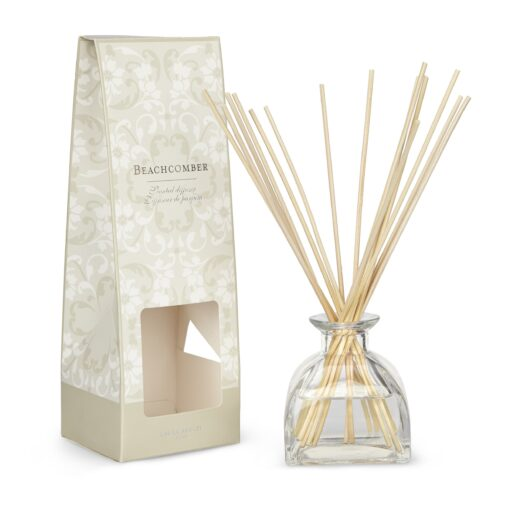 Beachcomber Diffuser Sticks 100ml