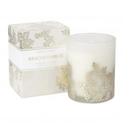 Beachcomber Scented Candle