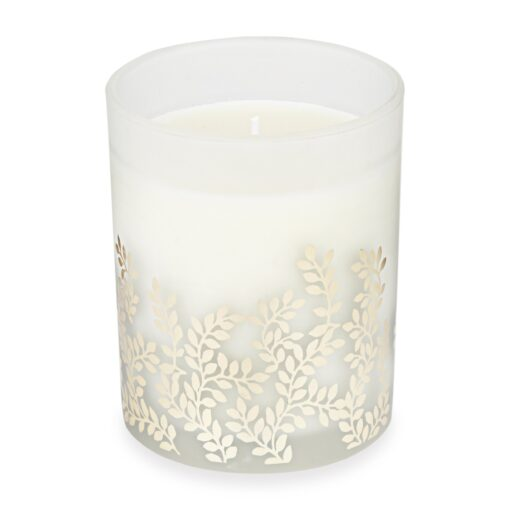 Hedgerow Scented Candle