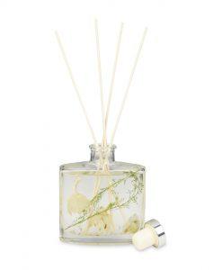 White Gardenia Diffuser