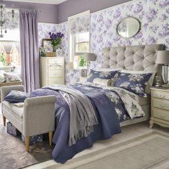 violetta dynetrekk