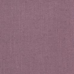 Bacall grape/lilla gardinstoff