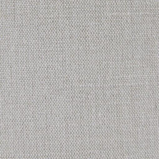 Lampeskjerm i lys koksgrå